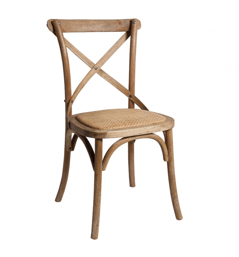 french-limed-oak-cross-back-dining-chair_2