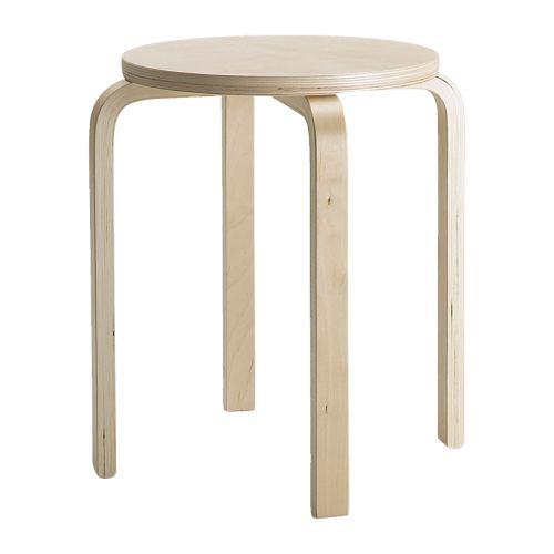 frosta-stool__20345_PE105506_S4
