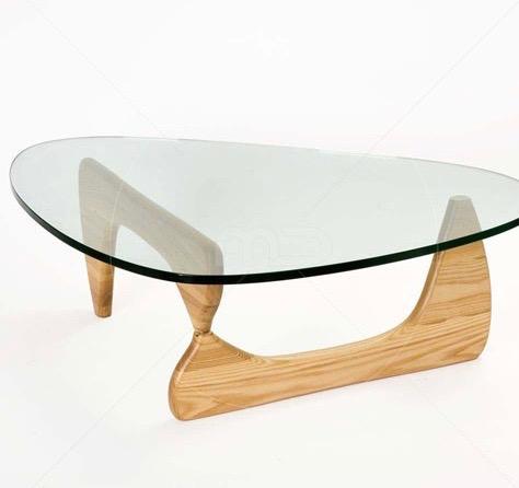 noguchi-coffee-table-natural-replica-1