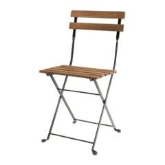 tarno-folding-chair__52655_PE154042_S4
