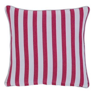 Gelato Stripe Cushion 8ahmlb