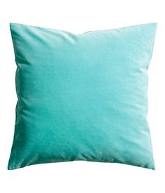 B2baf1d0d3549f4cd91029947ea07e8d Turquoise Cushions Throw Pillow Covers