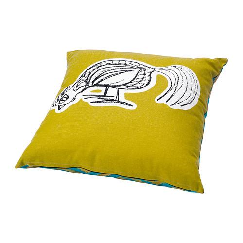 Lappljung Fagel Cushion 0149792 Pe307981 S4
