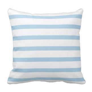 Light Blue Stripes Clean Cushion Rdcbd68c3871c40dc9a4e4a6b2b4273dd I52ni 8byvr 324