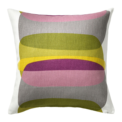 Malin Figur Cushion Cover 0214042 Pe369743 S4