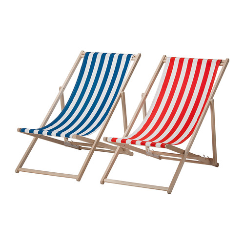 Mysingso Beach Chair Blue 0237407 Pe376791 S4