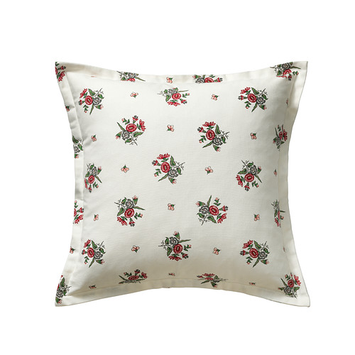 Parlviva Cushion Cover Assorted Colours 0244053 Pe383331 S4