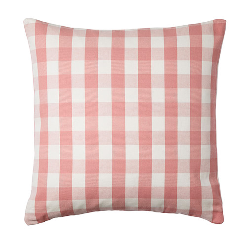 Smanate Cushion Cover Pink 0243323 Pe382636 S4
